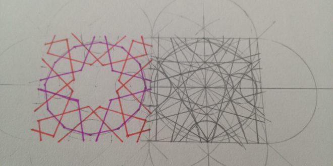 islamic-pattern