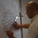 islamic-pattern3