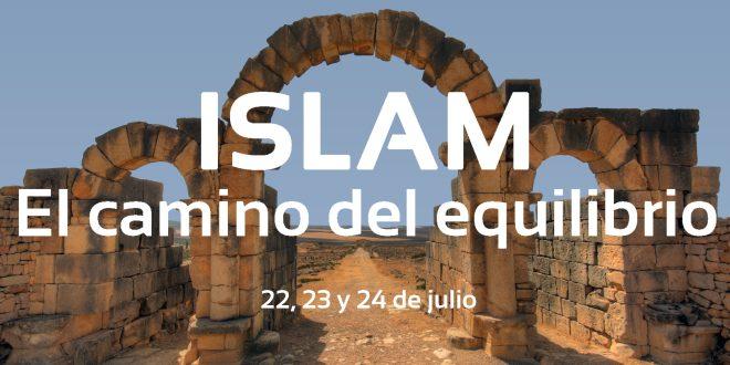 XIII Encuentro Islam en Europa