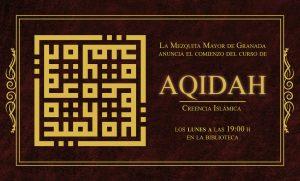 Clases de Aqidah