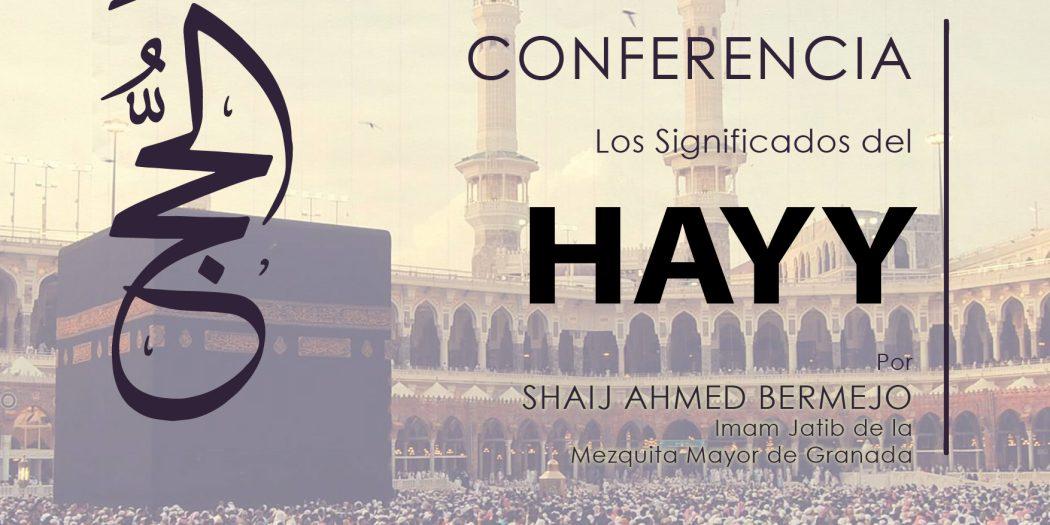conferencia-hayy-cabecera-01