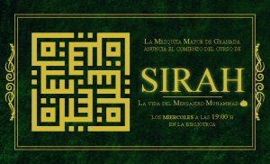 Clases de Sirah