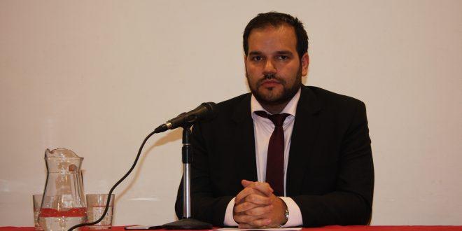 Palabras de clausura del XIV Encuentro Islam en Europa
