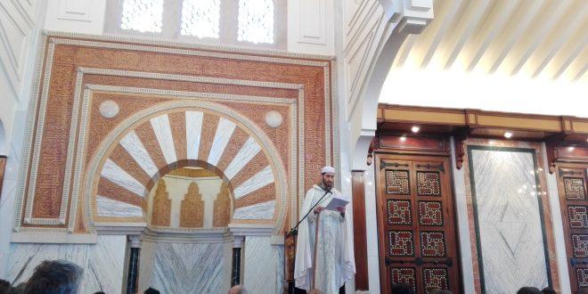 El Zakat